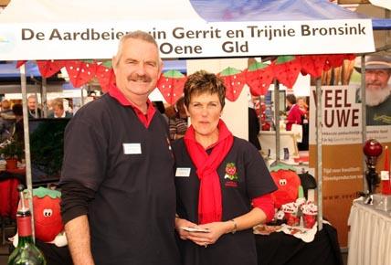 staf nederlands elftal 2012